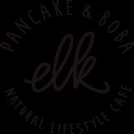 PANCAKE CAFE elk