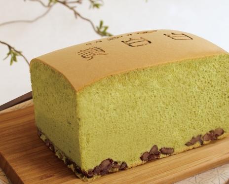 緑白白【抹茶】リーパイパイ